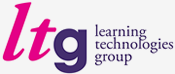 Learning Technologies Group announces closing of eCreators acquisition