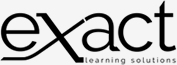 Latest LCMS version from eXact learning solutions unveiled in the USA