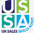 Online Sales Skills Assessment Service launches new functionality at Learning Technologies 2015