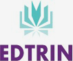 EDTRIN signs global partnership agreement with Entamico Enterprises (1)