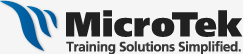 MicroTek Releases Complete Training Program Planning Guide