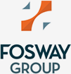 The LMS NGLE and LXP are dead long live Learning System Suites and Specialists says Fosway in its i