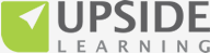 Upside Learning Features in the Training Industrys 2020 Training Outsourcing Watch List