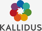 Peabody selects Kallidus Learn as its modern learning solution