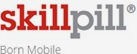 Skill Pill launches Management2Go and Strategy2Go Mobile Learning