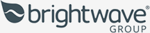 Brightwave announces sponsorship of the Towards Maturity Finance Benchmarking Group following releas