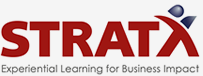 StratX Launches New Value Proposition for 2016: Powerful Experiential Learning for Business Impact