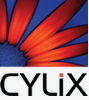 Cylix launches new Safeguarding e-learning course for Fire Services