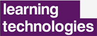 Women in learning at Learning Technologies 2020
