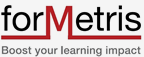 forMetris CEO to share learning impact strategy best practices at Learning Technologies
