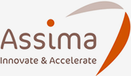 Assima launches Vimago: new cloud-based product range