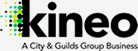 Kineo announces Week of Webinars