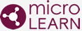 MicroLearn confirms new partnership supporting TFS Loans Ltd