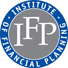 Institute_Of_Financial_Planning