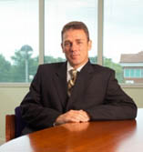 David Spruzen, Commercial Director, Care Management Group