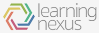 Learning Nexus courses now awarded CPD Points
