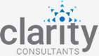 Clarity Consultants to Exhibit at CIPD HRD 2012