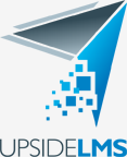 UpsideLMS expands its API and Integration library to include the latest Apps Systems and Tools