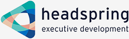 Financial Times and IE Business School launch Headspring