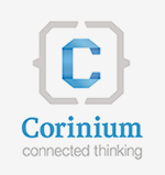 Corinium announces launch of L&D Influencers Europe 2019 in London 17-18 September
