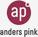 Anders Pink appoints Michelle Hazelton as Managing Director to lead continued growth