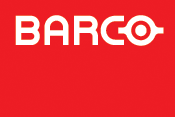 Barco and Panopto partner to seamlessly connect physical and virtual learning environments