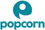 Popcorn Launch Apprenticeship for Learning and Development Practitioners