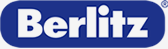 Berlitz Corporation launches latest Cultural Navigator: A personalized learning platform to maximize cultural agility