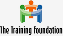 The Training Foundation gains approval as an Employer Nominated Provider to the National Skills Acad