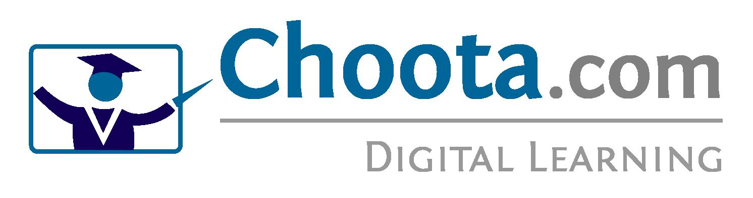 a brand new day choota com digital learning learning news