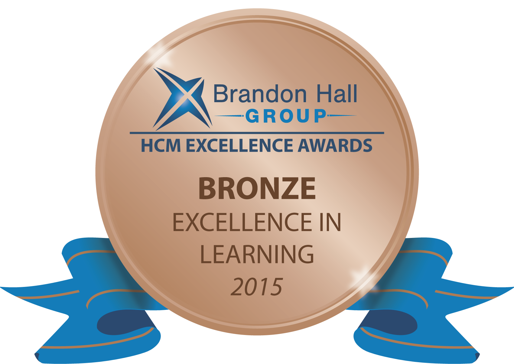 Norton Healthcare - Best Advance in Learning Technology Implementation