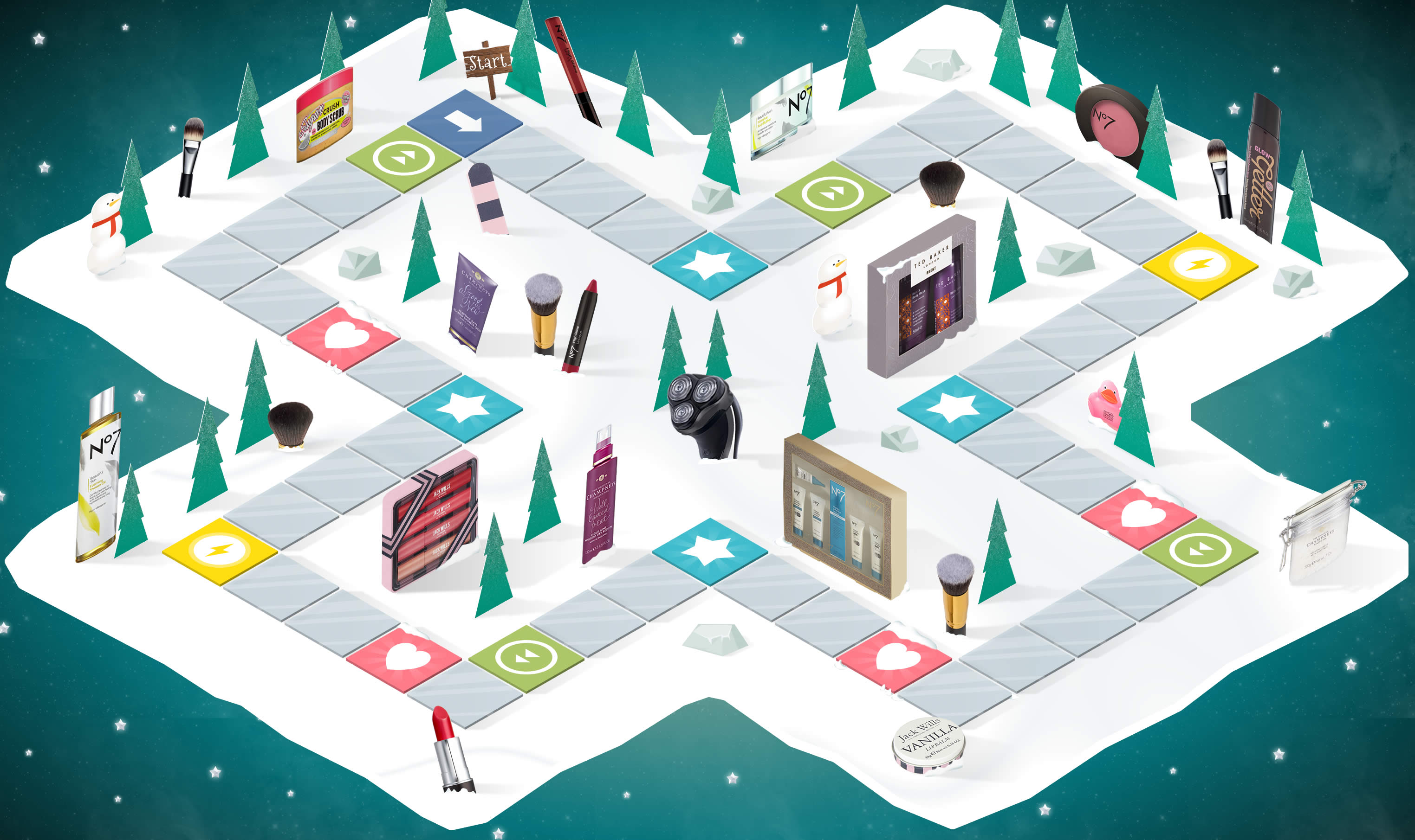 Leading retail organisation, Boots, transforms product knowledge ...