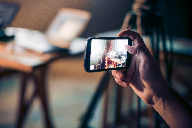 видео в телефоне скачать бесплатно любые
