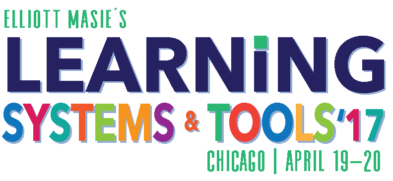 Learning Systems and Tools '17