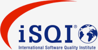 iSQI to offer new ISTQB® Certified Tester Foundation Level – Automotive Software Tester exam