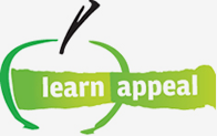Learn Appeal launches collaborative working  Groups at Learning Technologies Summer Forum