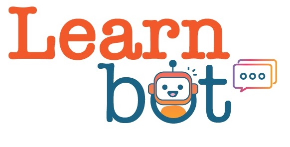 LearnBot to Debut at Learning 2018