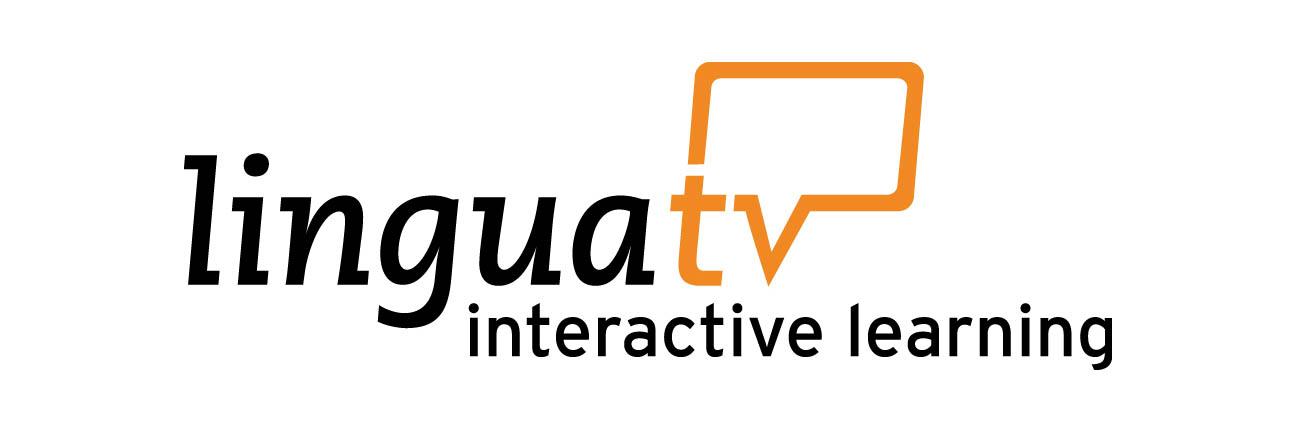 Future of language learning: LinguaTV presents digital and