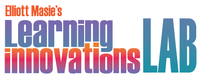 Elliott Masie's Learning Innovations LAB - February 27 - March 1, 2019
