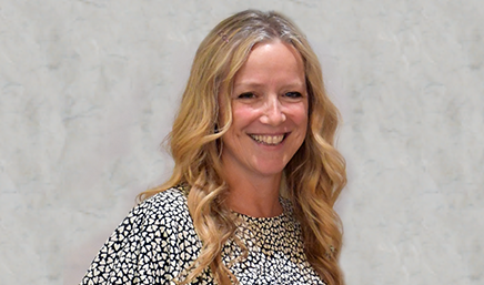 Lenore Brown, Training and Audit Controller, Haven Claims