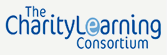 New voluntary sector organisations become members of The Charity Learning Consortium