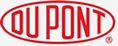 DuPont Sustainable Solutions Launches 40 Microlearning Courses