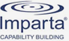 Imparta Steps Up Its Investment in the US Sales and Service Training Market