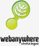 HT2 and Webanywhere partner to deliver xAPI and Moodle project with Jisc